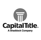 capital-title-bw