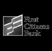 first-citizens-bank-bw