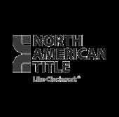 norht-american-title-bw