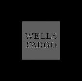 wellsfargoblk